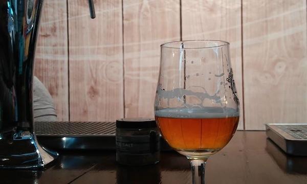 Birre agricole e artigianali, Petracca: 'Per la prima volta c'è una legge'