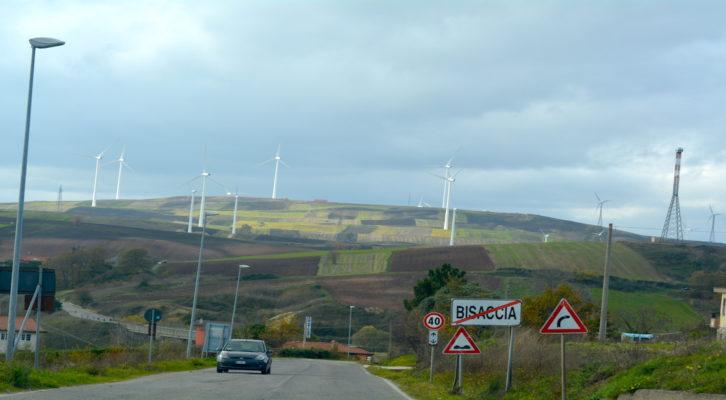 Strade: Bisaccia-Valle Ufita e altri interventi, parte il piano provinciale