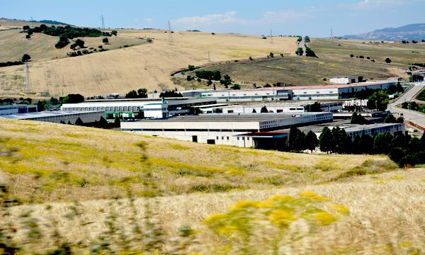Zona Economica Speciale, insediata la cabina di regia in Campania