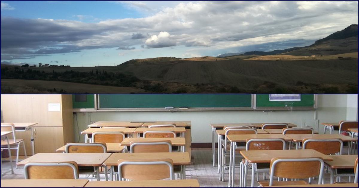 Caposele e Sant'Angelo, la proposta: turismo e biomedicina al liceo De Sanctis