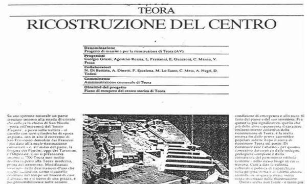 teora-storica