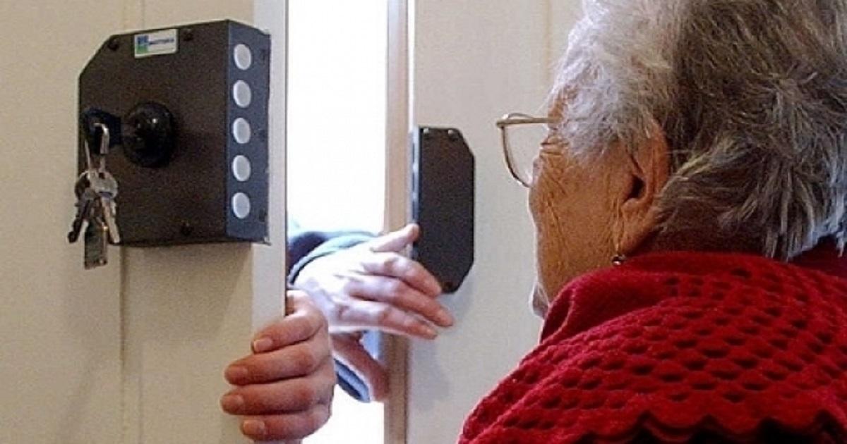 Conza, anziana truffata: 4mila euro per il finto nipote