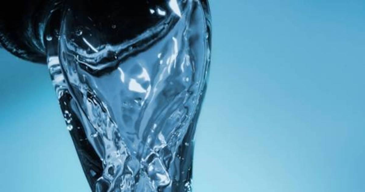 Acqua, stretta Alto Calore: verifiche a tappeto sui contatori
