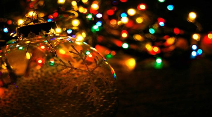 Il Natale di Caposele con un Albero per tutti: spettacoli e solidarietà