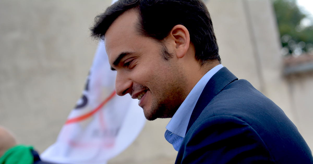 Scomparsa Ortolani, Sibilia: 'Lui fondamentale per evitare scempi in Irpinia'