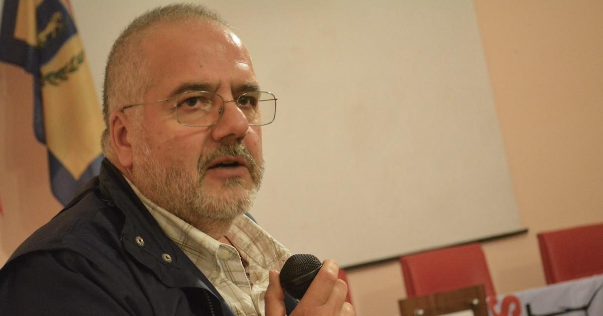 Vallata, la minoranza chiama il Prefetto: 'Il sindaco emana editti'