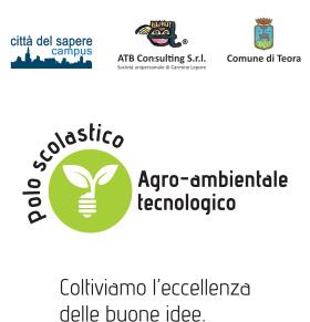 banner_polo_scolastico_banner_1.cdr