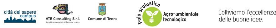 banner_polo_scolastico_banner_basso.cdr