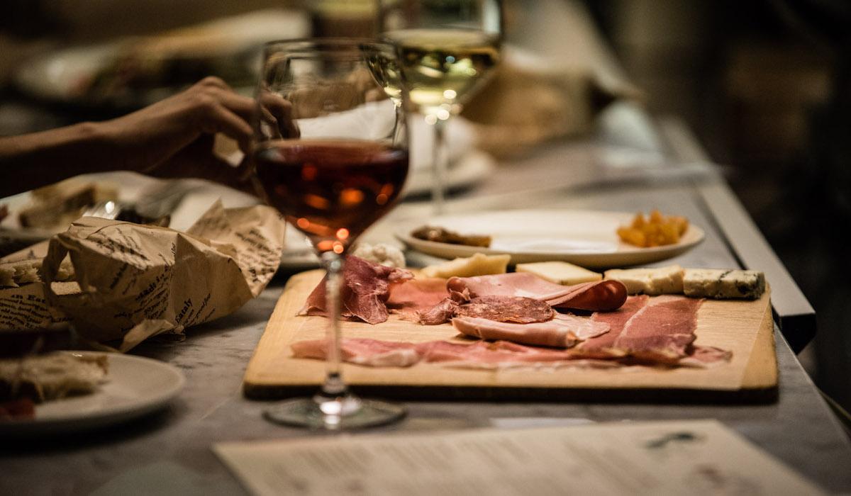 La Campania promuove i distretti del cibo, Todisco: 'Occasione per aree interne'