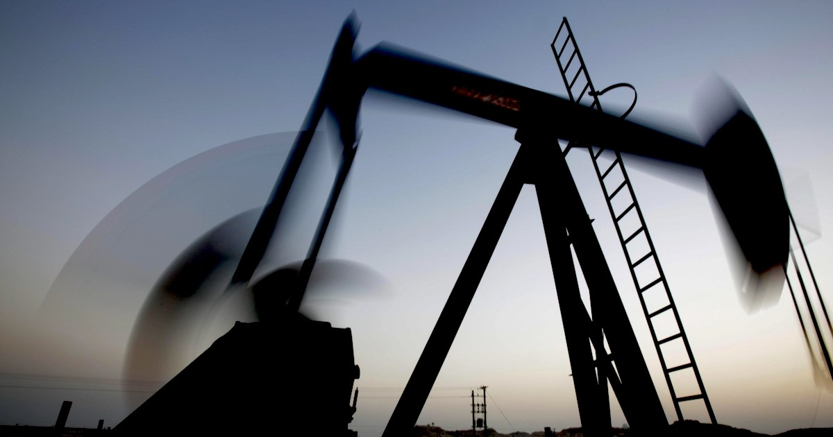 Petrolio: No Triv irpini preoccupati, M5S rassicura