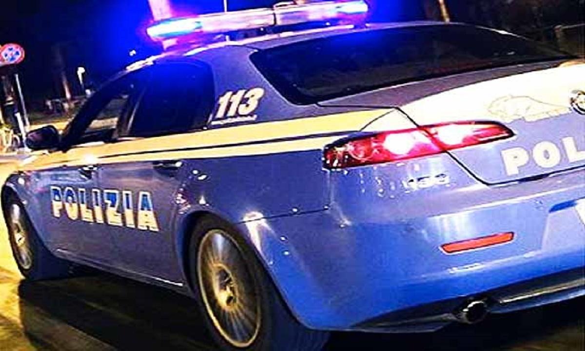 Gioco illegale, controlli e denunce in due sale scommesse ad Avellino