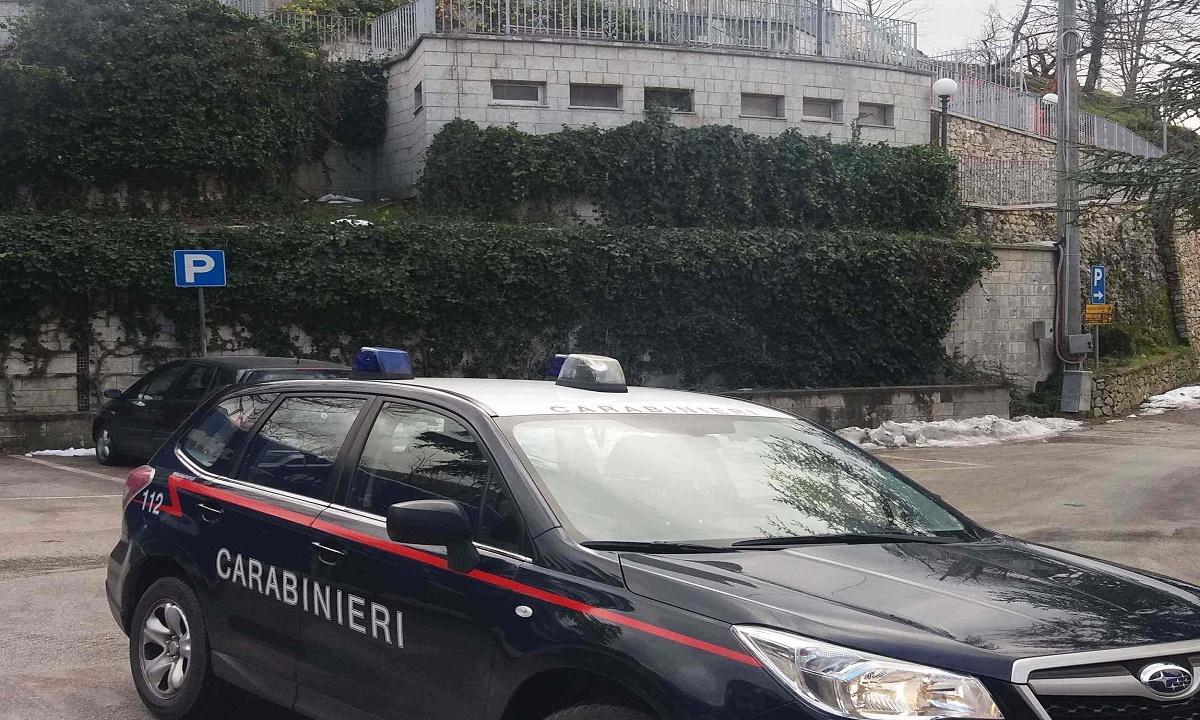 Bagnoli, finto agente finanziario incassa 3mila euro