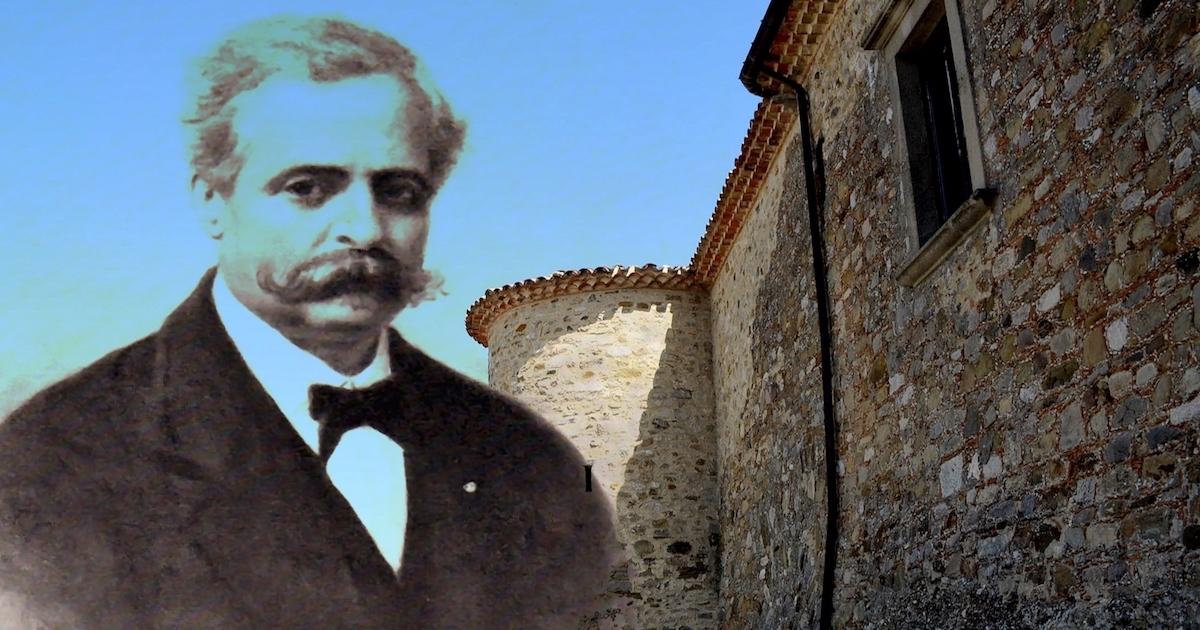 Francesco De Sanctis, i tre comitati verso il Bicentenario