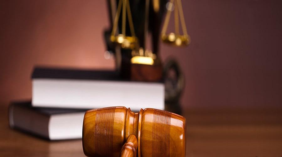 Caposele: accusato di furto, assolto in appello