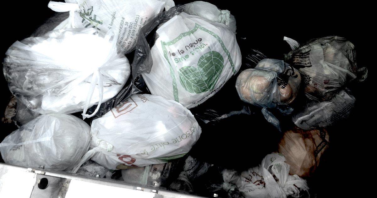 Regione: 7 milioni a Teora per l'impianto rifiuti