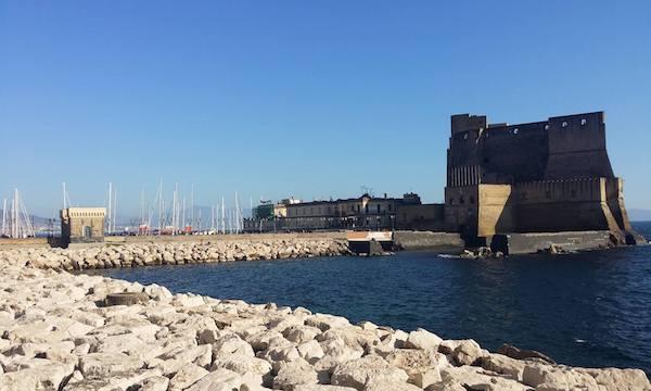 Turismo, le strategie della Campania alla Fiera TTG di Rimini