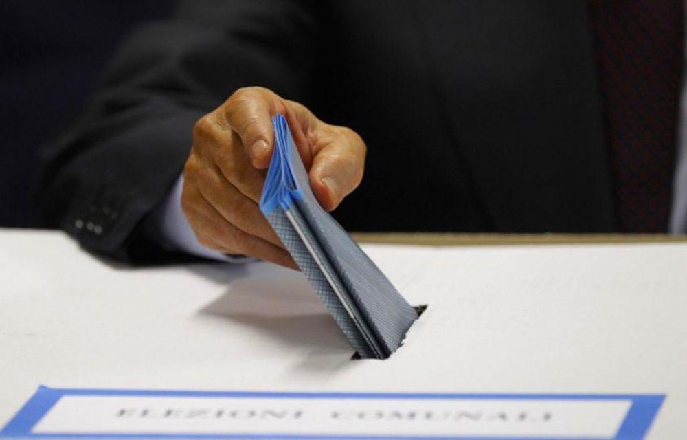 Amministrative 2017: fissata la data, i Comuni al voto in provincia di Avellino