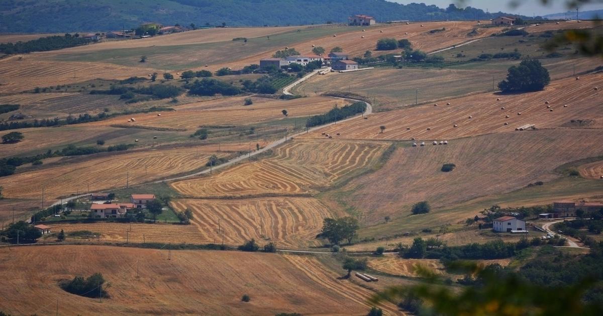 Campania: decreto sulle Aree Interne, il tavolo è ufficiale