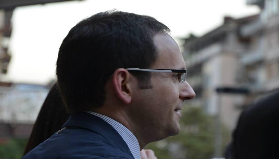 Idee giovani per Avellino, Ossigeno promuove incontro con gli under 40 della politica