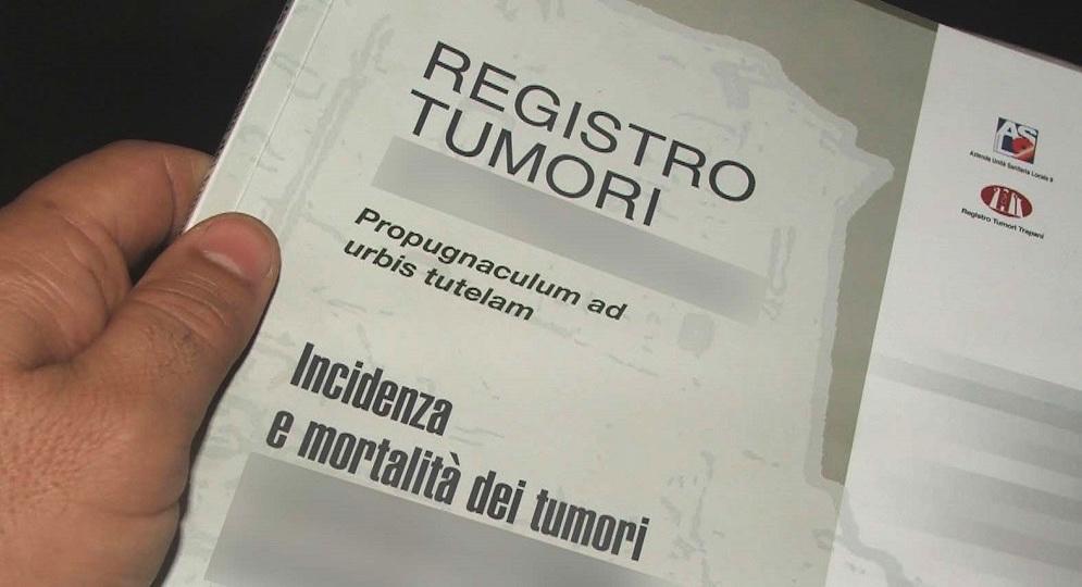 'Tumori infantili, in Campania come nel resto d'Italia'