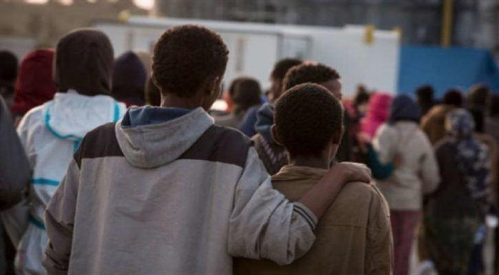 Migranti e diritti, formazione per avvocati a Teora