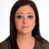 Sabina Lancio