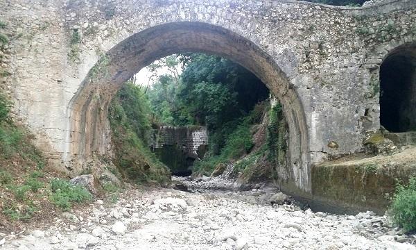 Montella verso un'altra estate senza acqua: 'Pronti a lasciare Alto Calore'