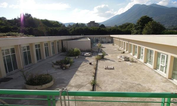 Centro autismo di Avellino, Confcooperative aderisce alla marcia