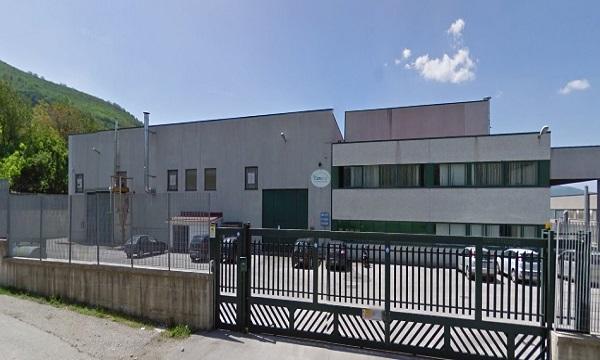 Cavalcavia Sperone, l'azienda isolata risponde a Benetton: 'Pensi alla manutenzione'