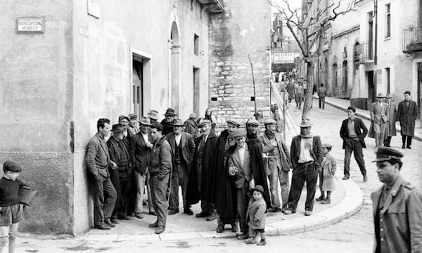 Il Mavi di Lacedonia diventa museo di interesse regionale