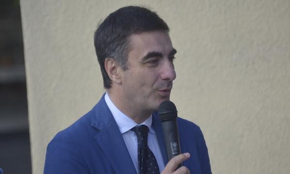 Zona rossa ad Ariano Irpino, Gambacorta: 'La proroga ci danneggia'