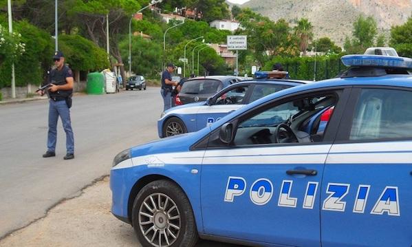 Tentato furto, un arresto ad Ariano Irpino