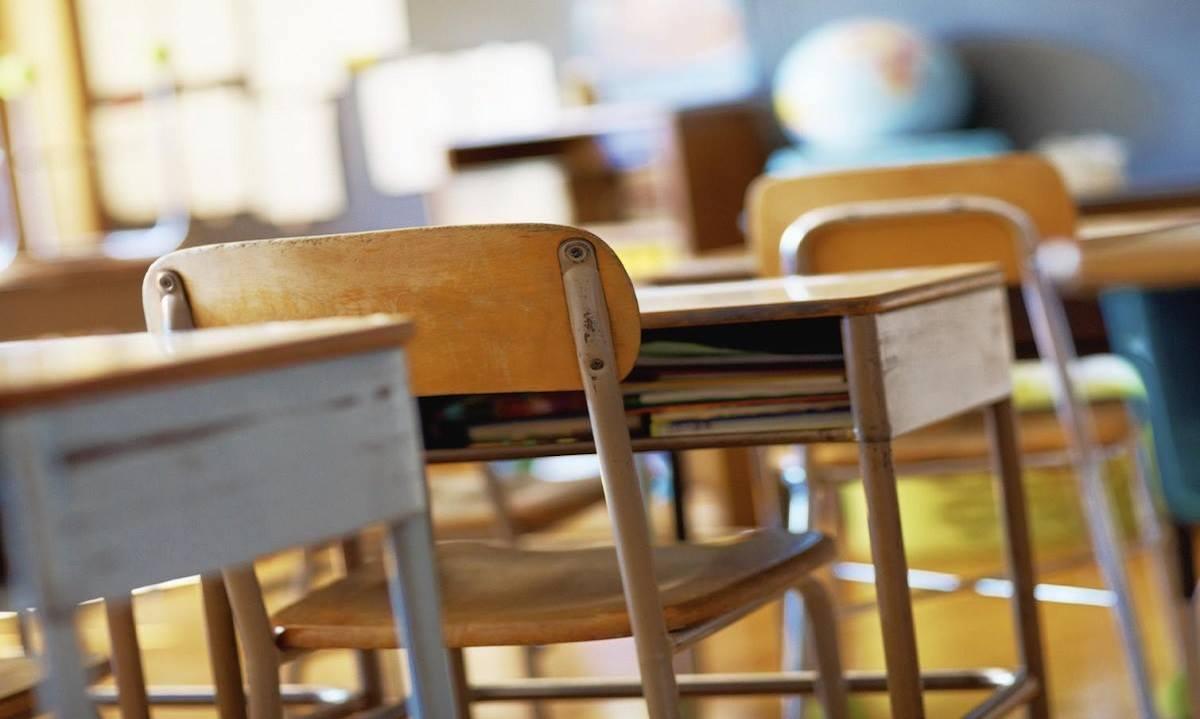La scuola in Irpinia tra novità e mancanza di aule