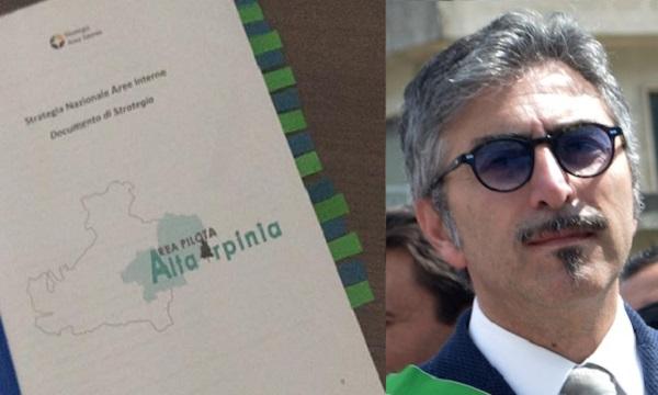 Progetto Pilota, anche Roma ha firmato: 'Dio' ci aiuti