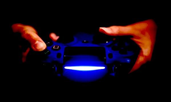 Videogames, a Solofra c'è un corso di laurea