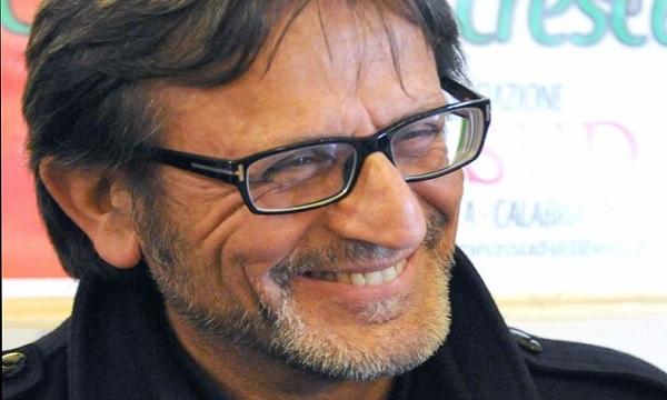 Vivere la legalità, Don Manganiello incontra gli studenti di Serino