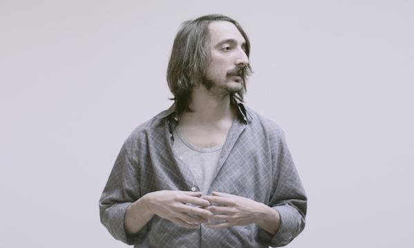Avellino, il folk raffinato di Raoul Vignal al Godot Art Bistrot