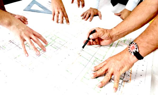 Architetti, i Comuni di Montella e Ospedaletto rettificano i bandi