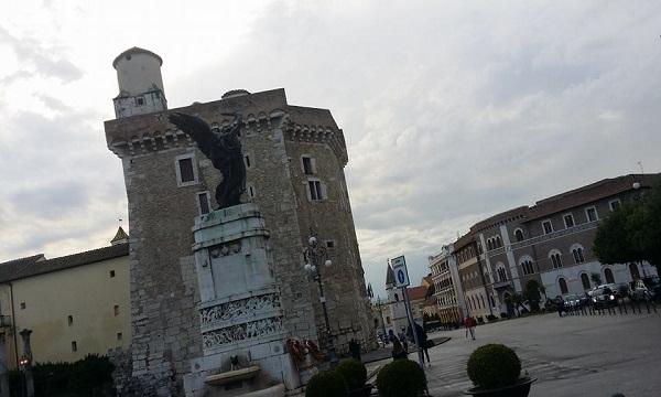 Benevento, accordo Procura – Unisannio su informazione e comunicazione