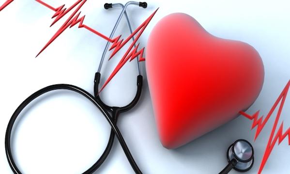 Cardiologia, ad Ariano torna 'Nel cuore del Tricolle'