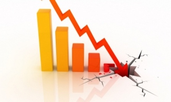 Crisi d'impresa, focus del centro studi Alta Irpinia