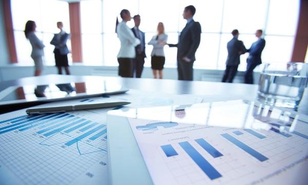 Campania: piccole e medie imprese, 81 milioni stanziati dalla Regione