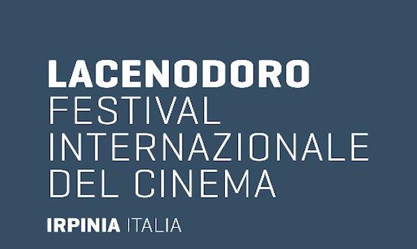 Torna il festival internazionale del cinema di Avellino