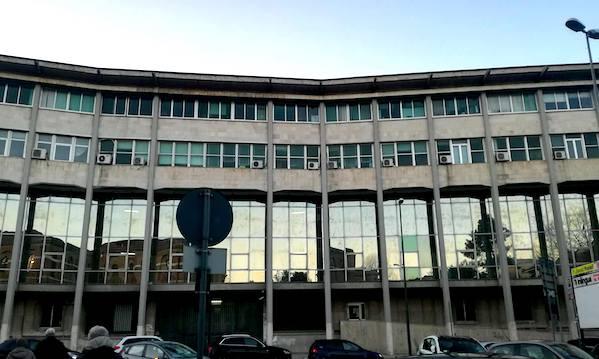 Alloggi popolari a Lioni, assolto inquilino: 'Mancato pagamento non è occupazione'
