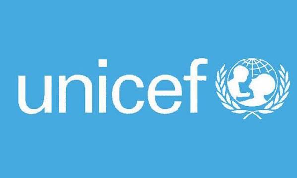 Solidarietà, integrazione, gioco responsabile: torneo Unicef ad Avellino