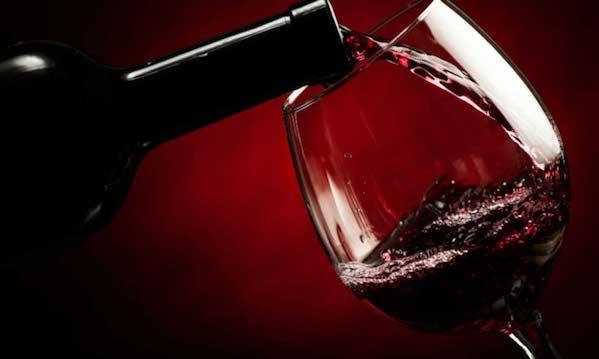 Consorzio di Tutela dei Vini, l'Irpinia festeggia il riconoscimento ministeriale