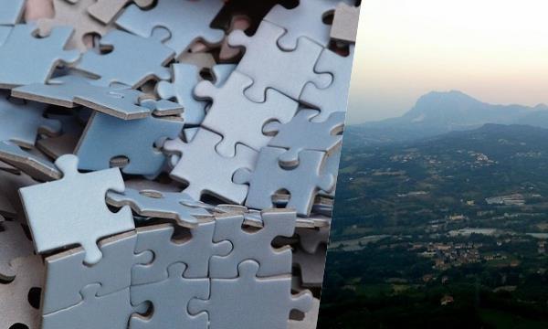 Candidature alle Politiche, il puzzle Irpinia