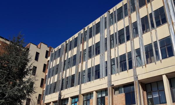 I sindaci vogliono l'ospedale a Bisaccia, nuova richiesta alla Regione