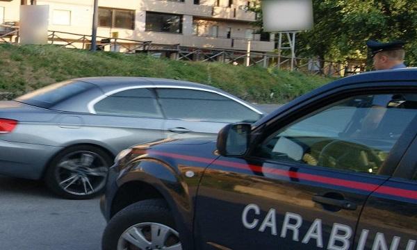 Rocca San Felice, aggressione a un calciatore del Paternopoli