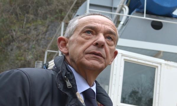 Pd verso il congresso regionale: 4 candidati, c'è anche Del Basso De Caro